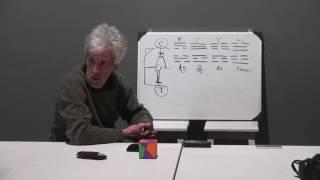 16 sesiones de I-Ching y Origami