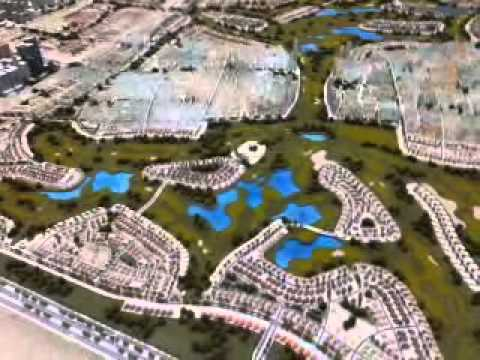 Dubai world central youtube dubai world central gumiabroncs Image collections
