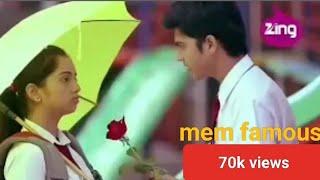 Chinnari chinnari chiluka love song naveen pailwan mtply 8297570735