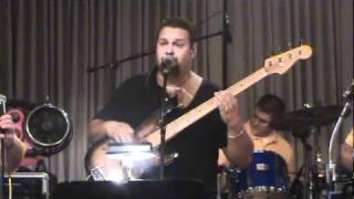 Tony Blazonczyk & New Phaze - Tony Blazonczyk