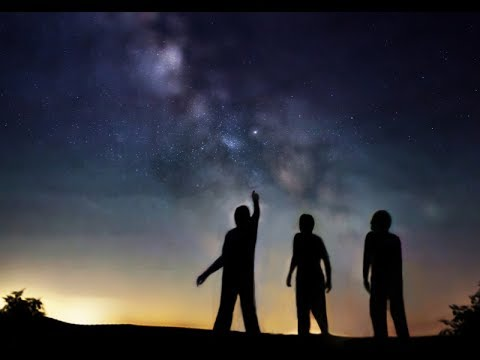 astronomy vs astrology Astrology and astronomy used to be the same it wasn't until the 18th century that the two studies of stars and planets became separate.