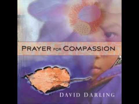 Stones Start Spinning - David Darling