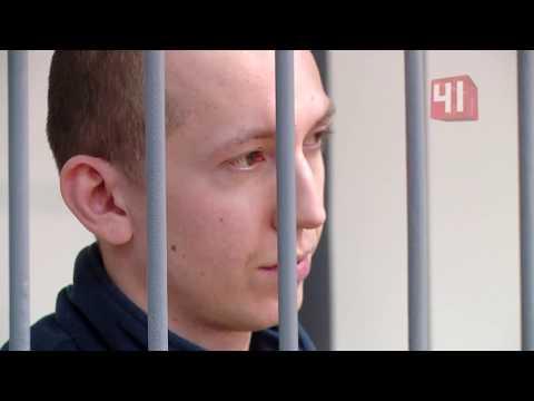 Новые подробности о смертельной аварии на Малышева/Екатеринбург