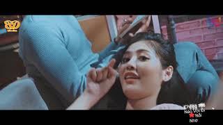 MV Chẳng Thể Vơi Đi Nỗi Nhớ - Cao Nam Thành, Linh Đan