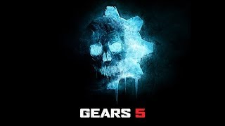 LIVE From Xbox FanFest: Gears 5: Escape Gameplay