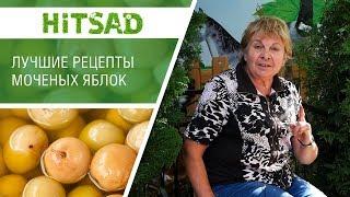 видео Лучшие рецепты! Эстонская кухня, рецепты с фото, пошагово на cookfood.su