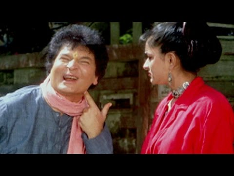 bollywood flirting scenes Movie scenes are brutal when dubbed over with text 3 when bae is flirting with a random good-looking harami on twitter tap to play gif.