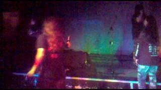Helmut Bernecker Noise/Gore Experience