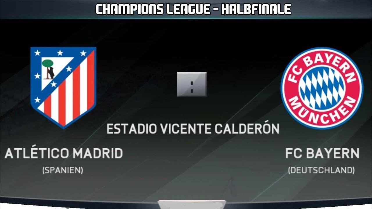 prognosen champions league