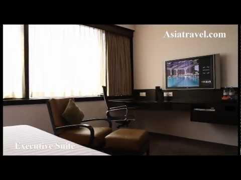 furama-city-centre,-singapore---hotel-video-by-asiatravel.com