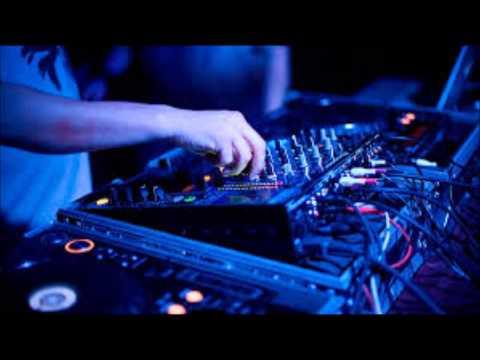 Electro love Dj papito mix