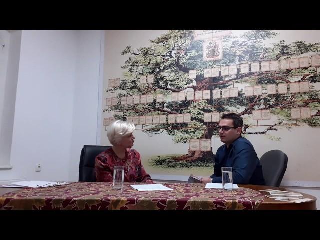 Šegrtski razgovori – Silvija Kifer: Pljesak publike je velika nagrada