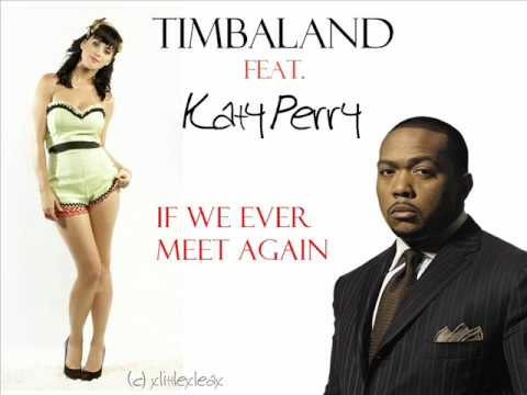 timbaland katy perry if we ever meet again vimeo search