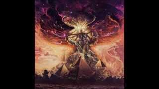 Beastwars - Red God