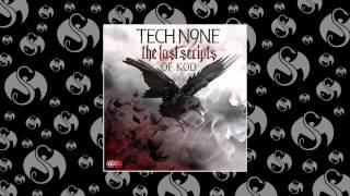 Watch Tech N9ne Like I Died video