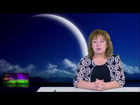 Weekly horoscope aquarius 29 january 2020