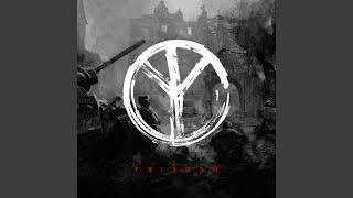 Friedenspanzer (Instrumental)