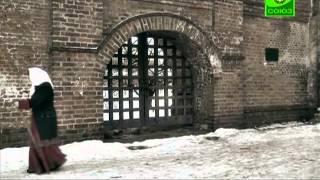 Русские праведники 3. Дом Ксении