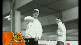 ABS - Null 8/15 (Antiblockiersystem 1998 VHS-Rip)