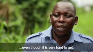 airtel touching lives nigeria season 1 episode 6 part 1