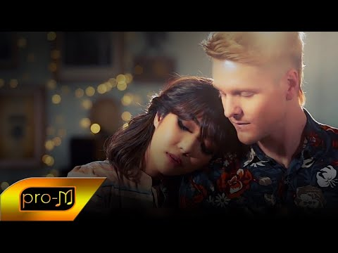 Cover Lagu Johnny Stimson & Gisel - End Of Time (Official Music Video) HITSLAGU