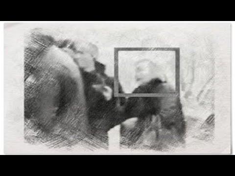 Про алматинских антикитайских агентов русского мира