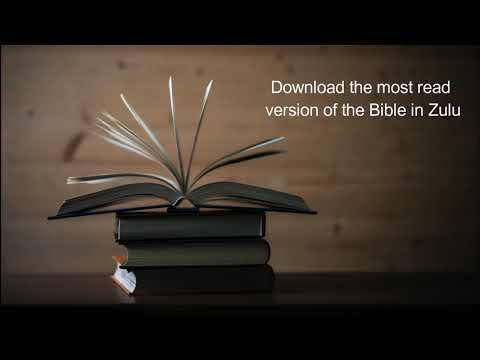 Afrikaans bible android apps on google play fandeluxe Choice Image