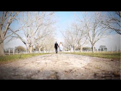 O Amor- Khalil Gibran- Narração: Letícia Sabatella.