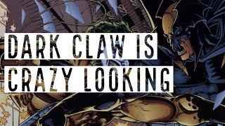 funny superhero comics