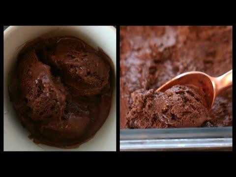 keto-chocolate-ice-cream-recipe