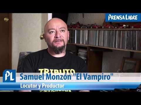 Prensa Libre Tv