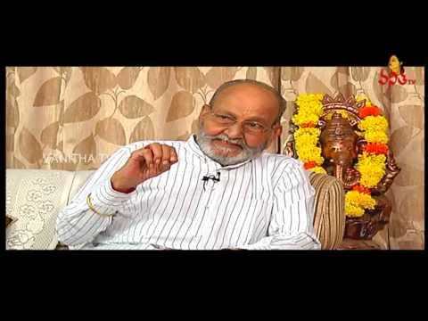 K Viswanath About Swathi Muthyam Movie || Kamal Haasan, Radhika || Kala Yasasvi || Vanitha TV