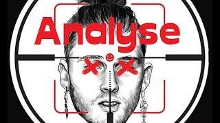Eminem - Killshot - Analyse