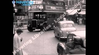 romford-traffic-problems-1962---with