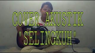 Download COVER LAGU SELINGKUH - KANGEN BAND    COVER AKUSTIK    BABANG TAMVAN    By MARTIN