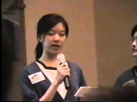 2002 0301a Hiu Yeung Web Design Prize Presentation