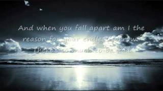 daughtry-call your name+lyrics