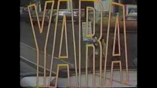 Yara - inicio completo (1979)