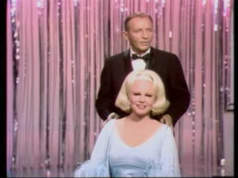 Bing Crosby & Peggy Lee - A doodlin' song
