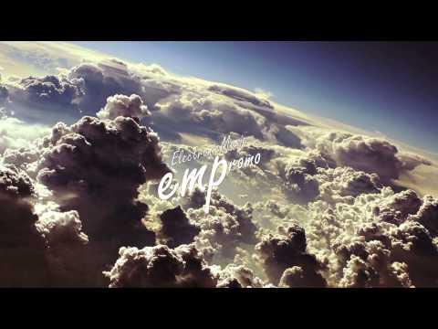 Joy Wellboy - Before The Sunrise (Dixon Remix) - EMPromo | Electronic Music Promotion