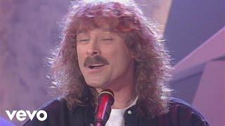 Wolfgang Petry - Weiber (Goldene Stimmgabel 28.09.1997) (VOD)
