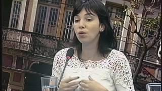 Mesa de Debates   26 DE JANEIRO DE 2017   TURMA DE ENGENHARIA APRESENTA PROJETO PARA JUIZ DE FORA