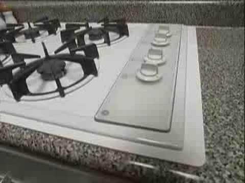 micro-trim-inc--cooktop-trim-kit