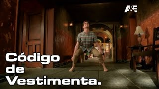 NCIS: Los Angeles - 5x02 - Código de Vestimenta (Audio Latino) | Español Latino