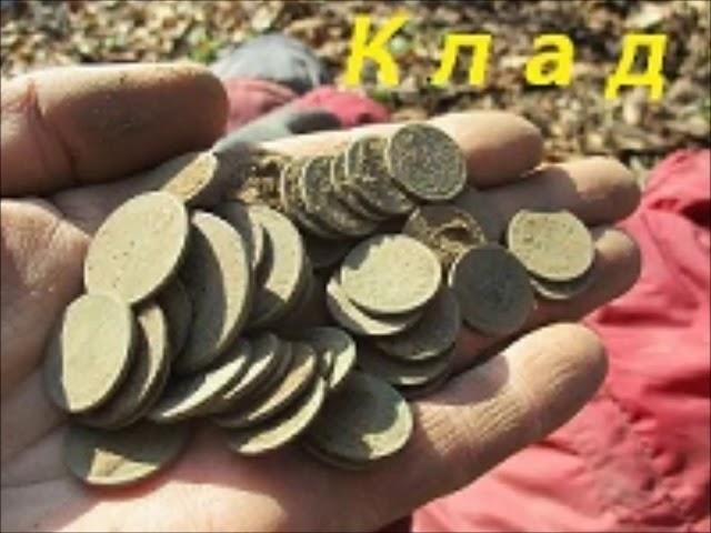 як можна заробити металошукачем в україні