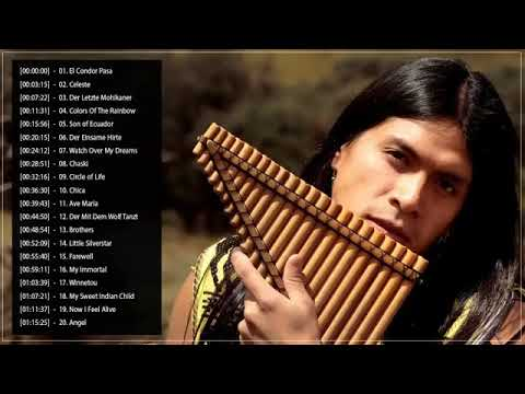 Top 30 Best Of Leo Rojas New 2018   Leo Rojas Greatest Hits Full Album 2018