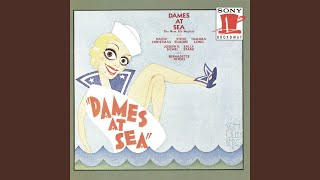 Play Dames At Sea