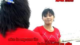 "LAGU BIMA-DOMPU "" Sabandi Kai "" Voc. Arif Pele"