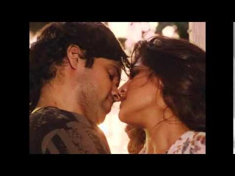 Emraan Hashmi All Kisses