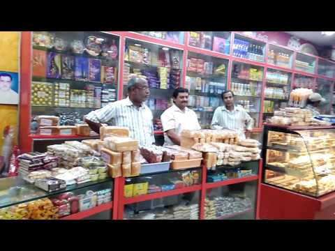 Cinderella Bakery in Bowenpally, Hyderabad |  360° view | Yellowpages.in